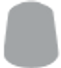 21-54 Base: Grey Seer 12ml
