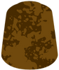 27-27 Technical: Stirland Battlemire 24ml