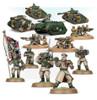 47-26 Astra Militarum Spearhead Detachment