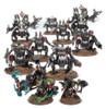 50-42 Orks Spearhead Detachment