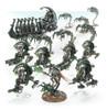 49-23 Necrons Outrider Detachment