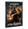 47-01 Codex - Astra Militarum 2017