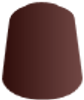 29-29 Contrast: Cygor Brown 18ml