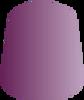 29-16 Contrast: Magos Purple 18ml