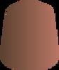 29-31 Contrast: Fyreslayer Flesh 18ml
