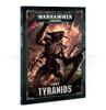 51-01 Codex - Tyranids 2017