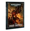 97-02 Codex - Chaos Daemons 2018