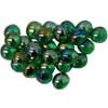 Glass Game Stones