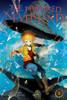 Promised Neverland Vol 11