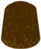 27-26 Technical: Stirland Mud 24ml