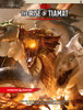 Tyranny of Dragons: Rise of Tiamat