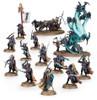 70-62 Start Collecting!: Anvilgard
