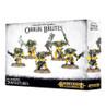 89-29 Ironjawz Orruk Brutes