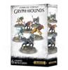 96-31 Stormcast Eternals Gryph-Hounds