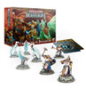 100-73 WH Underworlds: Champions of Dreadfane