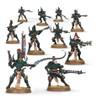 45-07 Drukhari Kabalite Warriors