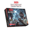 D&D Nolzurs Marvelous Pigments Monster Paint Set