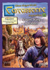 Carcassonne Count King and Robber