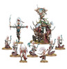 70-61 Start Collecting!: Daughters of Khaine