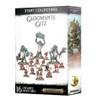 70-57 Start Collecting!: Gloomspite Gitz