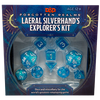 Dungeons and Dragons: Laeral Silverhand's Explorer's Kit