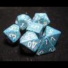 Speckled Sea Polyhedral 7-Die Set