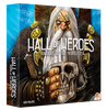 Raiders: Hall of Heroes Expansion