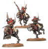 59-24 Adeptus Mechanicus: Serberys Raiders