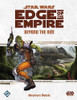 Star Wars Edge of the Empire: Beyond the Rim