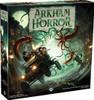 Arkham Horror Board Game 3rd Edition