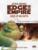 Star Wars Edge of Empire: Lords of Nal Hutta