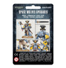 53-80 Space Wolves Upgrades