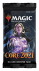 2021 Core Set Booster