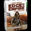 Star Wars Signature Abilities Deck: Marauder