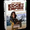 Star Wars Signature Abilities Deck: Driver
