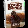 Star Wars Signature Abilities Deck: Politico