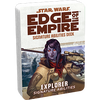 Star Wars Signature Abilities Deck: Explorer
