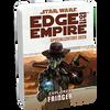 Star Wars Signature Abilities Deck: Fringer