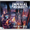 Star Wars Imperial Assault: Heart of the Empire