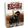 Star Wars Signature Abilities Deck: Outlaw Tech