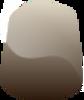 24-28 Shade: Cryptek Armourshade 18ml