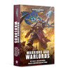 BL2736 Warriors and Warlords HB