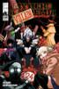My Hero Academia  vol 24