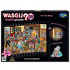 Wasjig! #20 Destiny Puzzle 1000pc - The Toy Shop