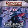 Dungeon & Dragons: Castle Ravenloft