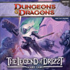Dungeons & Dragons: Legend of Drizzt
