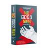 BL2858 WH Crime: No Good Men PB