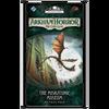 Arkham Horror LCG: The Miskatonic Museum Mythos Pack
