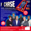 The Chase UK Edition Board Game