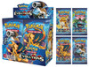 XY Evolutions Booster
